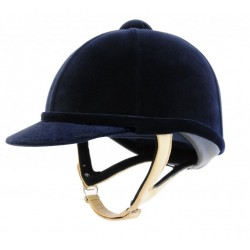 Casque Charles Owen Wellington Classic