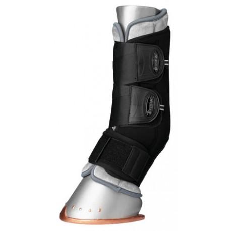 Stable boots Prestige Italia