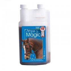 Magic 1l