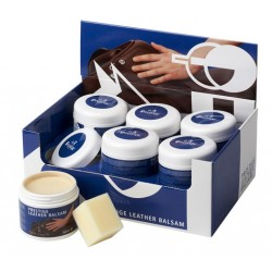 Crème cuir Prestige 500 ml