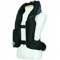 Gilet airbag Hit-Air H