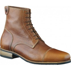 Boots Italiennes