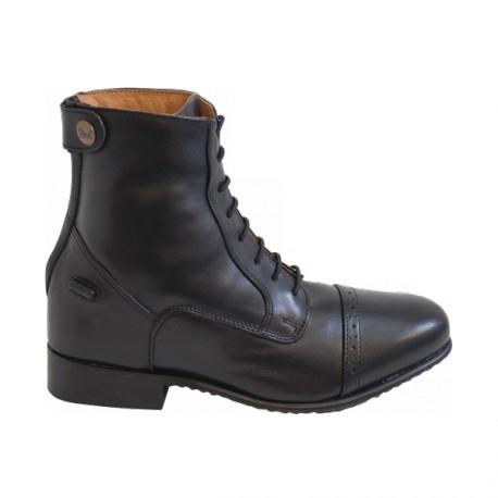 Boots Milano
