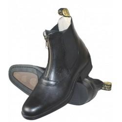 Boots Fabian Charles de Nevel