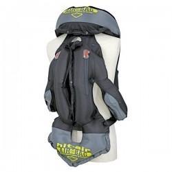 Gilet airbag Hit-Air H