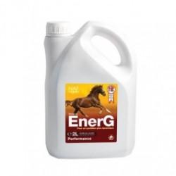 EnerG NAF 2 litres
